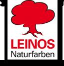 LEINOS Naturfarben - Farby ziemi, oleje natury.